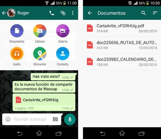 Whatsapp-nuevos-cambios