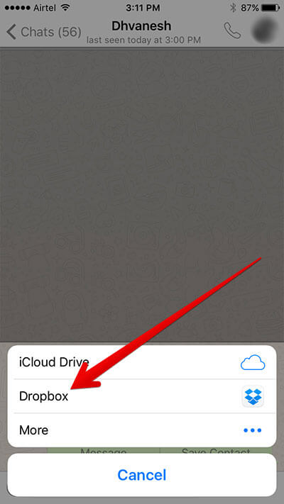 whatsapp-envio-pdf-nube