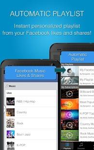 app-descargar-musica-gratis