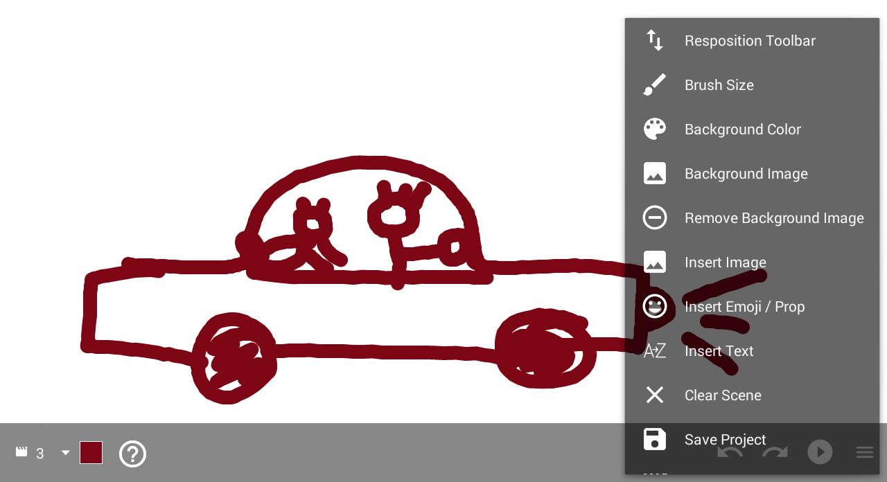 draw-my-story-prueba