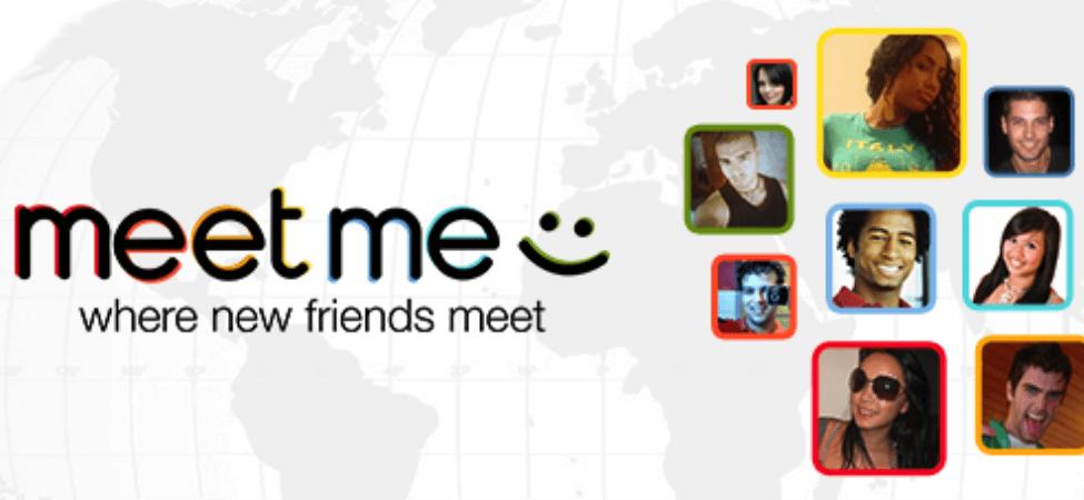 aplicacion-hacer-amigos-meetme