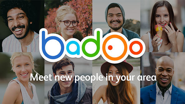 app-hacer-amigos-badoo