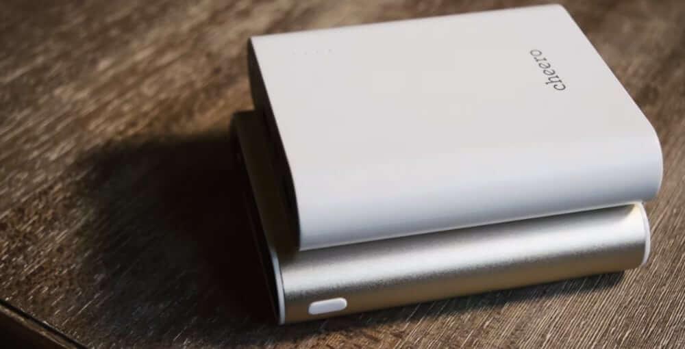 bateria externa movil 1