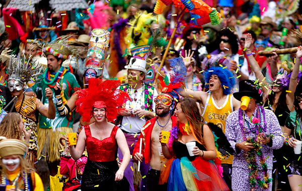 carnaval cadiz app