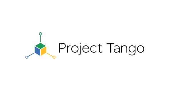 proyecto tango que es