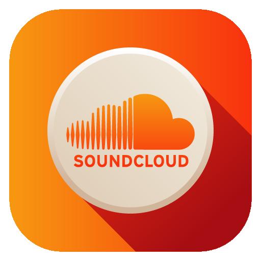 reproducotres de musica android soundcloud