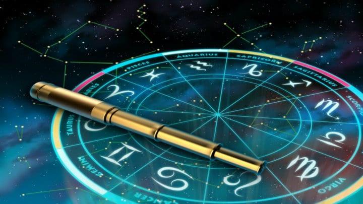 mejores aplicaciones horoscopo
