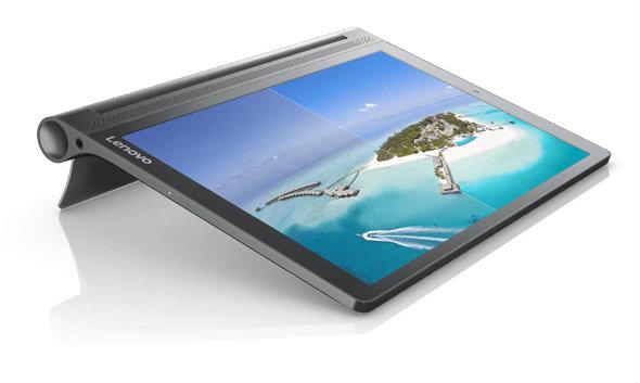 Lenovo Yoga Tab3 Plus
