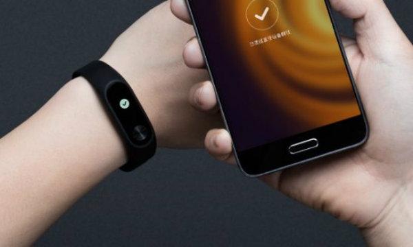 Ventajas de tener un smartband con Android