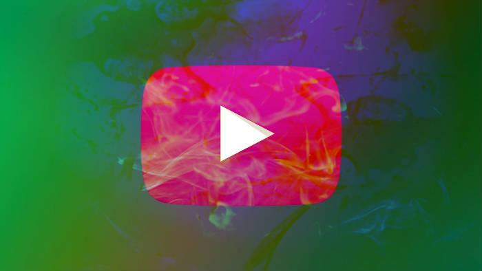 Videos de youtube en segundo plano