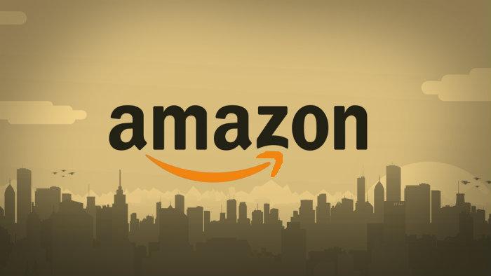 Aprovechar ofertas en Amazon